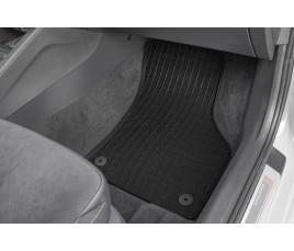 Autorohože gumové VW Passat B8 od 2014