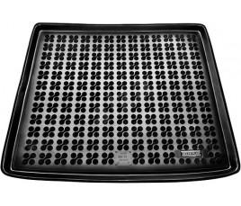 Vanička do kufra gumová BMW X1 E84 2009-2015