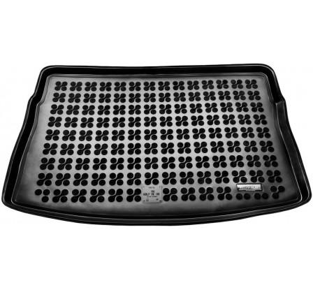 Vanička do kufra gumová Volkswagen Golf VII HTB horná 2012 -