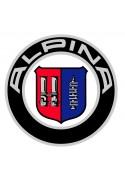 ALPINA stierače