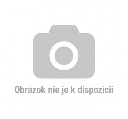 Autorohože 3D Volkswagen Golf VI 2008 - 2012